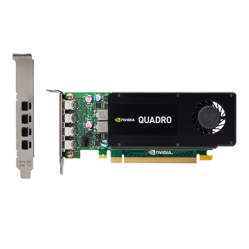 PNY-Professional-Graphics-Cards-Quadro_K1200_DP-vertical.png
