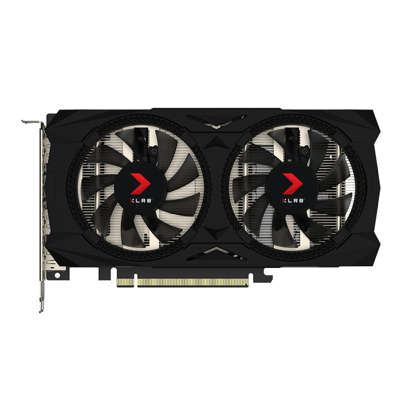 XLR8-Graphics-Cards-RTX-2060-Super-OC-Dual-Fan-M-top.png