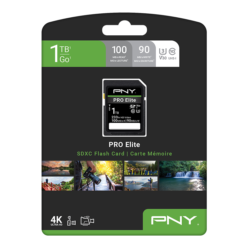 PNY-Flash-Memory-Cards-SDXC-PRO-Elite-Class-10-1TB-pk.png