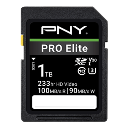 PNY-Flash-Memory-Cards-SDXC-PRO-Elite-Class-10-1TB-fr.png