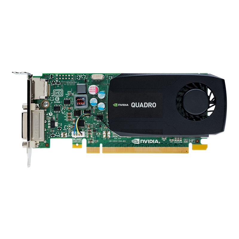 PNY-Professional-Graphics-Cards-Quadro-K420-Low-Profile-fr.png