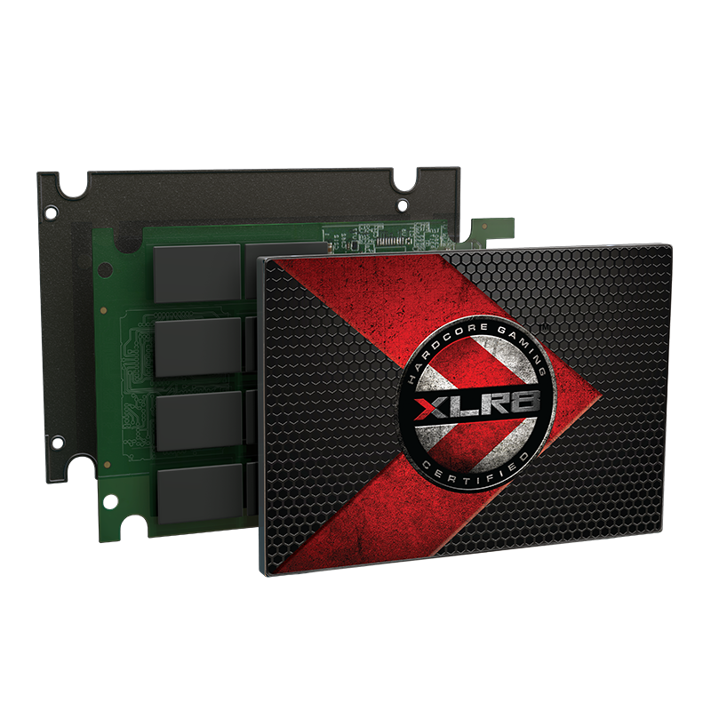 7-PNY-SSD-CS2211-open-fr.png