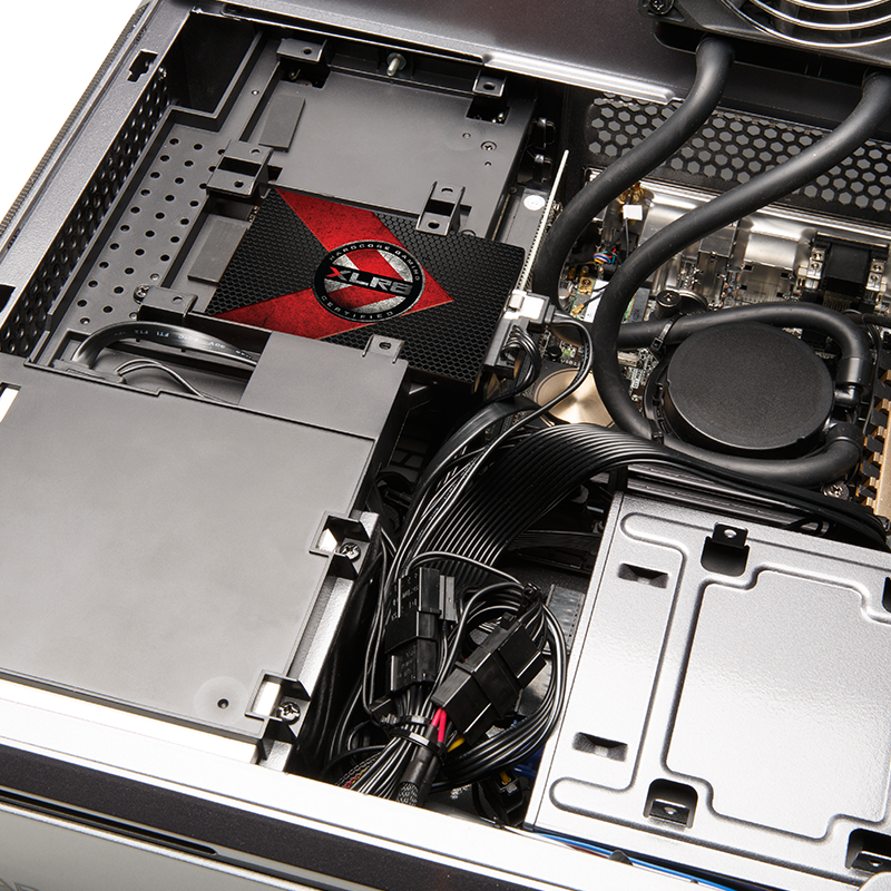 9-PNY-SSD-CS2211-inside-maingear-use.png