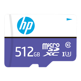 1-HP-Flash-Memory-Cards-microSDXC-mx330-512GB-fr.png