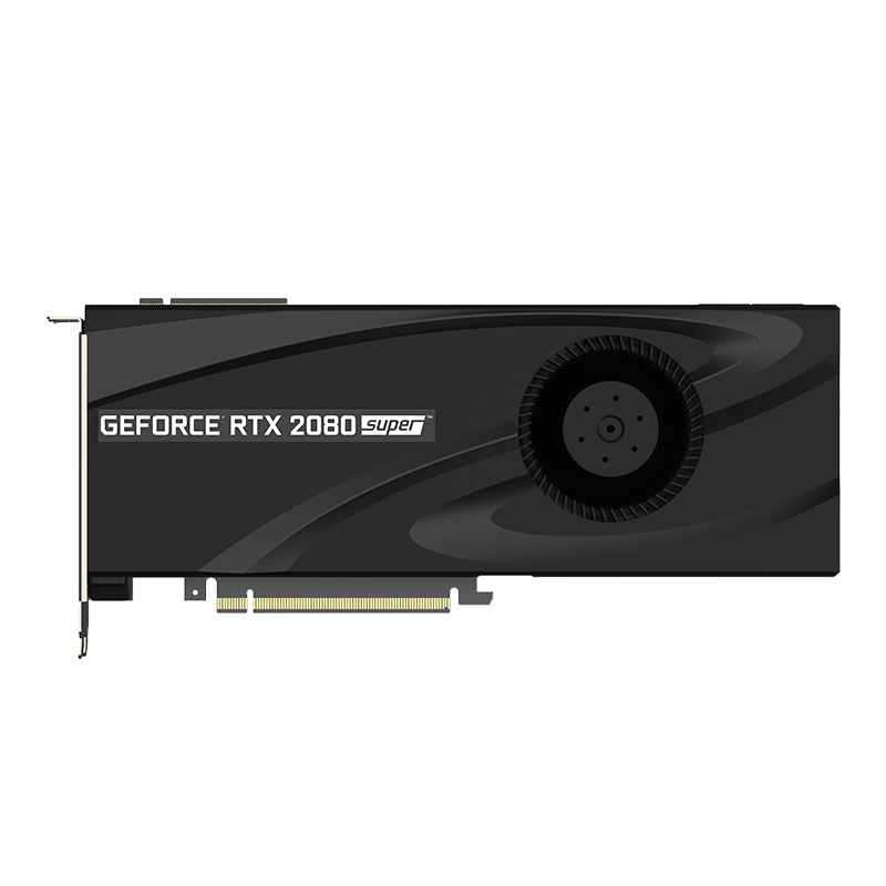 PNY-Graphics-Cards-RTX-2080-Super-Blower-top.png