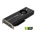PNY GeForce RTX 2080 SUPER 8GB Blower