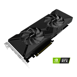 PNY-Graphics-Cards-RTX-2080-Dual-Fan-ra-update.png